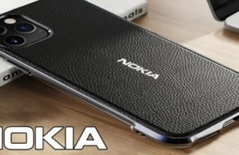 Nokia Alpha PureView 2020: Release Date, Price and Full Specifications!