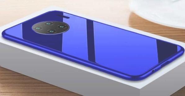 Nokia Zenjutsu Plus Compact 2020