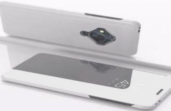 Vivo S1 Prime: 8GB RAM, 48MP Quad Cameras, & 4500mAh Battery!
