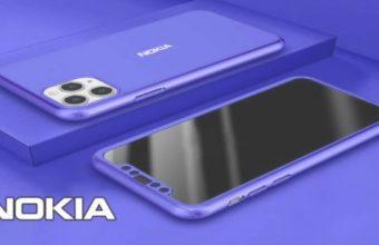 Nokia Mate Ultra Premium 2020: Price, Release Date, Full Specs & News!