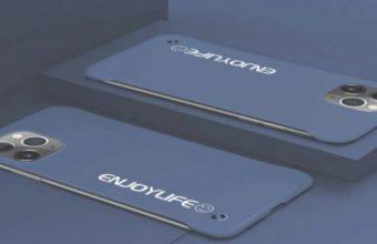 Nokia Vitech Lite: Triple 108MP Cameras, 7900mAh battery, and Start date!