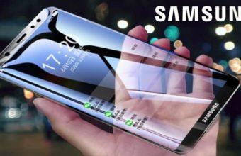 Samsung Galaxy M91: 7500mAh Battery, 10GB RAM, Launch Date!