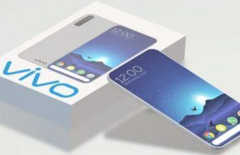 Vivo iQOO U1x: Price, Specs, Release Date, News & Key Features!