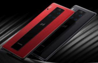 Huawei Mate X3: Release Date, Price & Specs!