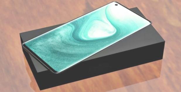 OnePlus XT Pro