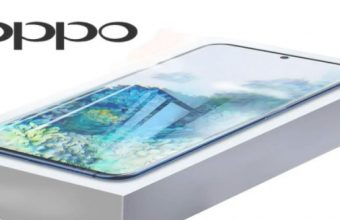 Oppo A15s: Release Date, Price, Specifications, Features!