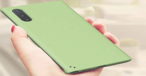 Samsung Galaxy A05s
