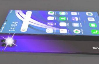 Vivo X91 5G: 5000mAh battery, 108MP Cameras, & Release Date