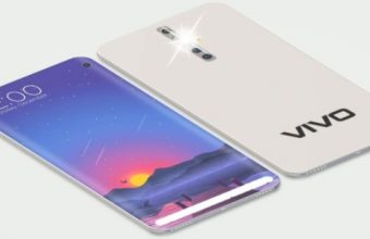 Vivo Y52s: Price, Release Date, Specs, and Features!