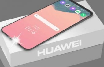 Huawei Mate 60 Pro Price, Specs, News, Leaks & Rumors, Release Date