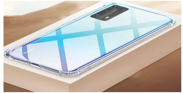 Huawei Mate 60 Pro