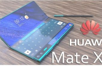 Huawei Mate X2 Release Date, Price, Specs, Rumors, Features, Leaks & News