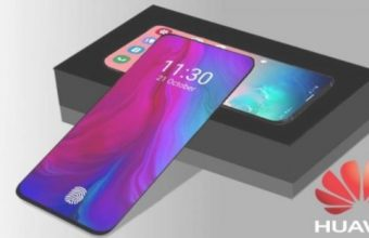 Huawei Mate X4: Release Date, Price, Specs & News