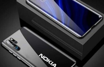 Nokia Beam Pro 2021 Releasing with 5G Network