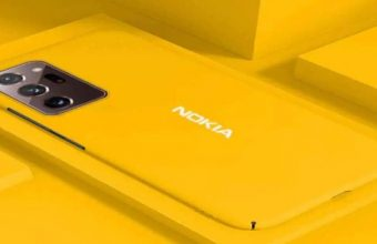 Nokia Swan Pro Lite 2021: Price, Specification & Release Date News