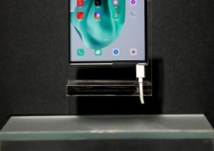 Oppo X 2021 Specs, Price, Release Date, News & Images