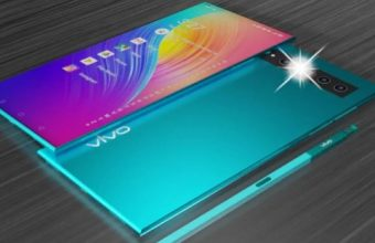 Vivo Y31s 5G: Release Date, Price, Specs, Features, News