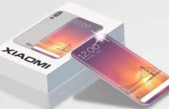 Xiaomi Poco M4: Specs, Price, Release Date, First Look Images
