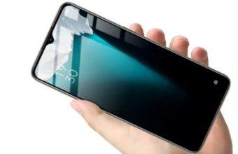 HTC U40 5G Release Date, Price & Full Specs 6000mAh battery!