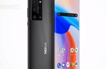 Nokia 10 5G 2021 Release Date, Specs, Price, Camera & Review
