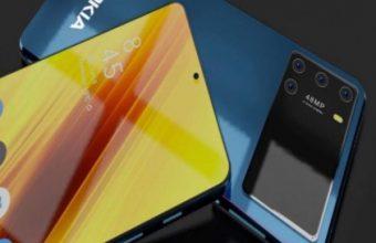 Nokia 6310 5G 2021 Release Date, Price, Full Specs, News