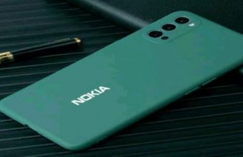 Nokia Alpha Xtreme 2021: Expected Price, Full Specs & Release Date News