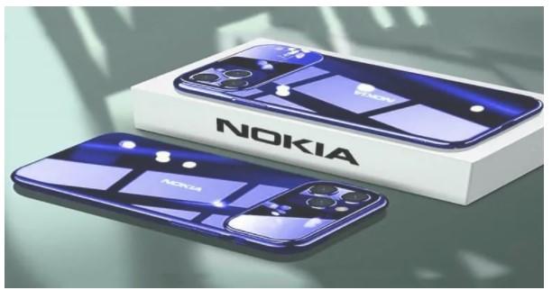 Nokia Alpha Xtreme 2021