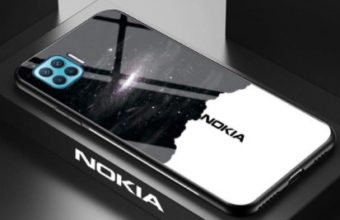Nokia N93 5G 2021: Official Look, Price, Release Date, Features, Specs