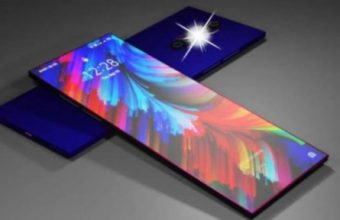 Nokia XR Pro Max 2021: Full Specs, Price, Official Release Date