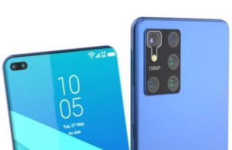 Samsung A101 2021 Official Look, 5G, Price, Release Date, Camera, Features, Specs