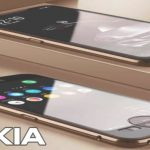 Nokia Beam Pro Ultra