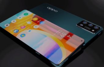 Oppo R21 Pro Release Date, Price, Specs and News