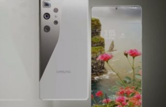Samsung Galaxy Note 30 Ultra 2021 Specifications and Price in USA