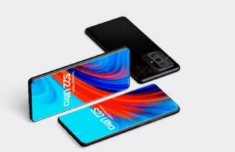 Samsung Galaxy S22 Ultra 5G 2021 Price, Specs, Release Date