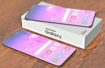 Samsung Galaxy S40 FE 5G: Price, Specs, Release Date, News