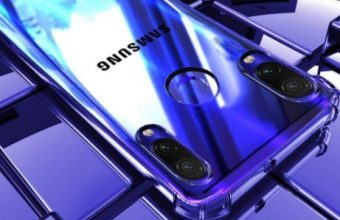 Samsung Galaxy Xcover 5 Price, Specs, News & Release Date