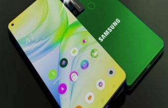 Samsung Galaxy Xcover 6 Pro: Price, Official Look, Design, Specifications, Features