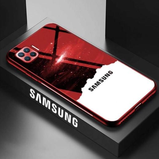 Samsung Galaxy Zero Pro 2021