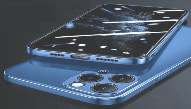 Sony Xperia Pro 2