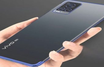 Vivo S9E: Price, Specs, Features, News & Release Date