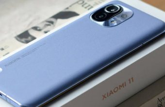 Xiaomi Mi 11 Lite: Price, Official Look, Camera, Specifications, Features
