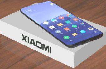 Xiaomi Poco X4 Price, Specs and Release Date News