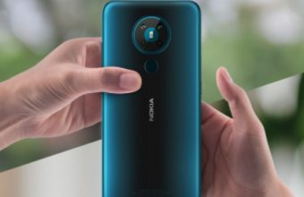 Nokia 2600 5G 2021: Specs, Price, Release Date News