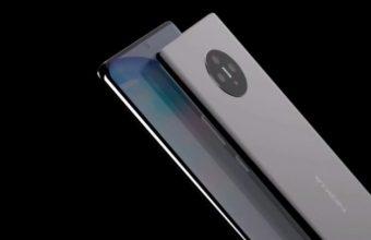 Nokia 6600 5G 2021: Price, Full Specs, & Release date
