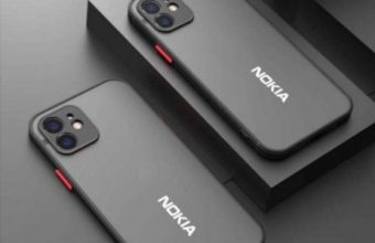 Nokia C20 Plus: Release Date, Price, Features & Specs