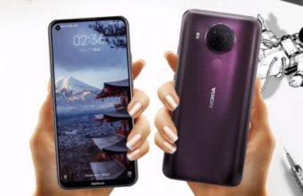 Nokia G10 Plus Price, Specs, Release date, Full Specification & Feature!