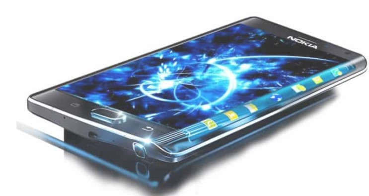 Nokia Mate Lite 2021