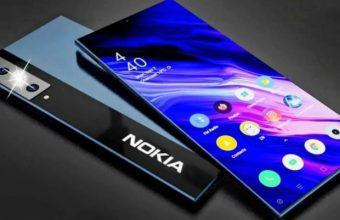 Nokia Mate Pro Lite 2021: Release Date, Price, Features & Specs