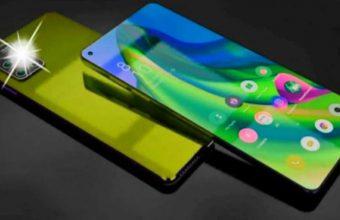 Nokia Maze Ultra 2021 Price, Full Specs, Release date! 16GB RAM,