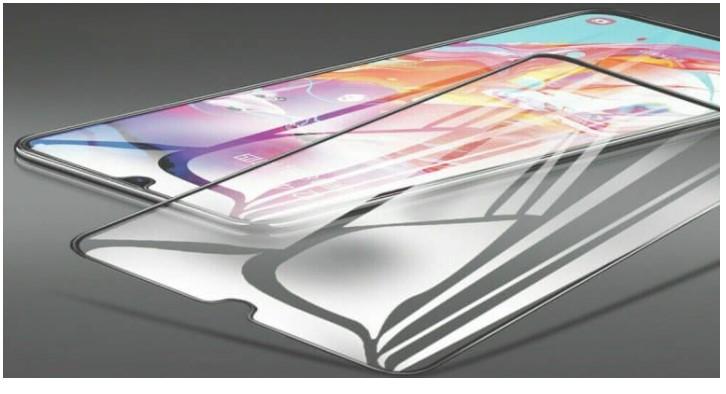 Nokia Maze Ultra 2021